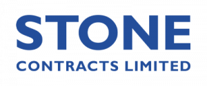 PROPel Partner - Stone Contracts