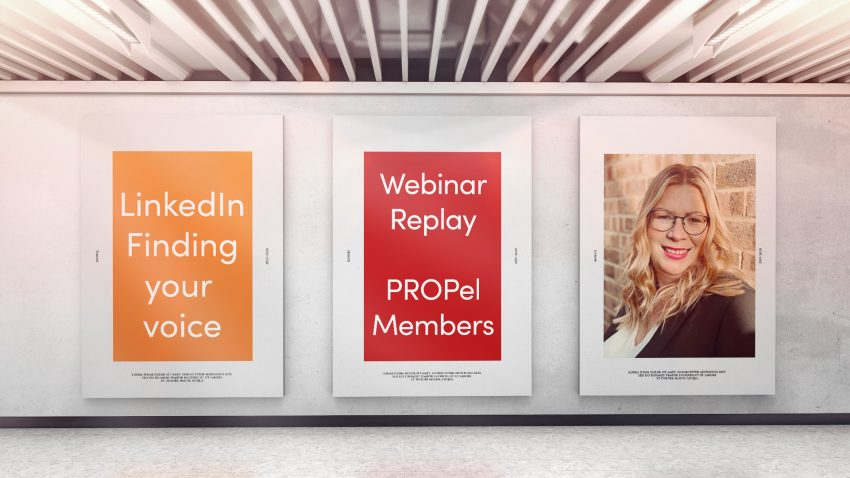 Webinar: 24th November 2020 Want more time? 10 tips that will actually save you time